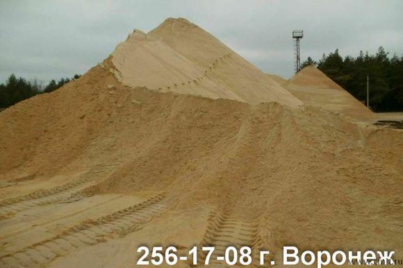 Песок карьерный, песок речной, песок желтый, песок для штукатурных работ, глина, щебень мелкий, щебень средний, отсев, керамзит, кирпич белый, газосиликат доставка. КАМАЗ, ЗИЛ. Строительный мусор.