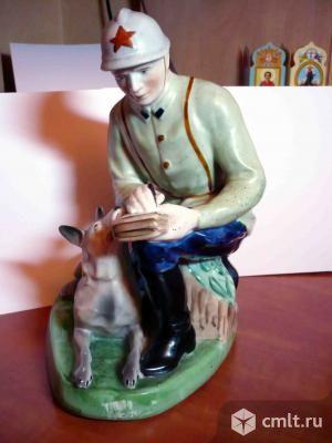Куплю статуэтки (фарфор, керамика, металл)
