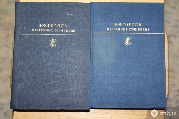 download Handbook of Secondary Dementias (Neurological