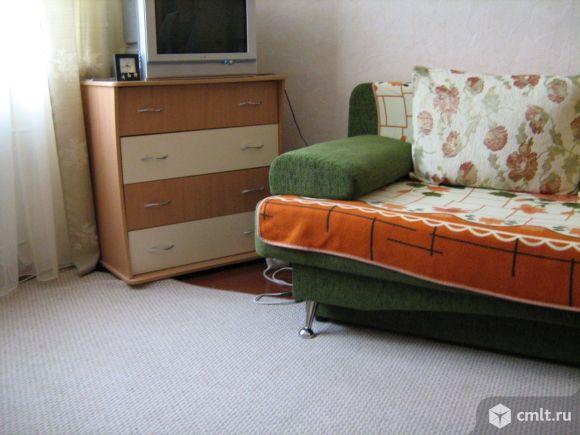 комната на Депутатской