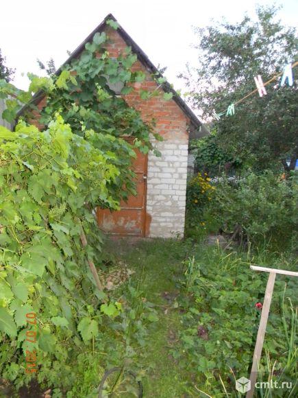 Журналистов ул. Полдома, 45 кв.м, все удобства, окна ПВХ. Фото 8.